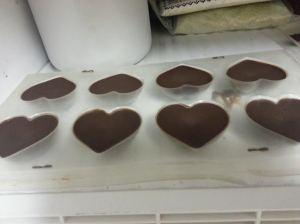 cacaomolds