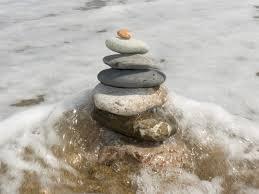 spiritualpractices3